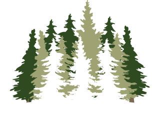 The Greenworld Project